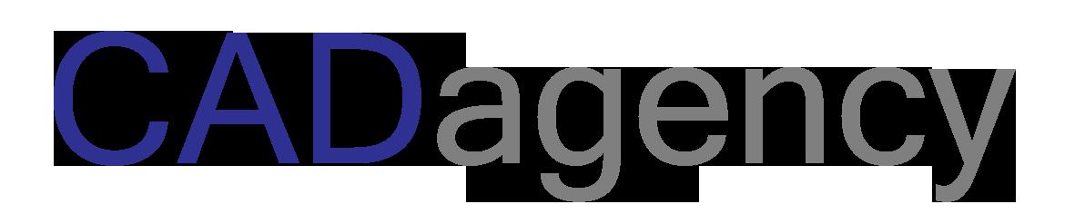 CADagency Logo
