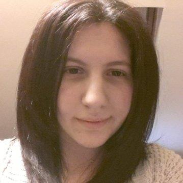 Naomi Kudren